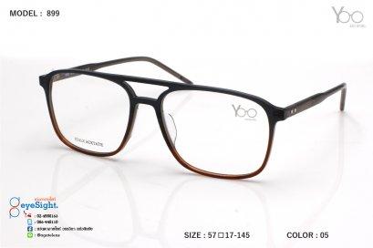 glassesYOO